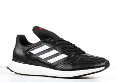 21afcc6c3681e Image Unavailable. Image not available for. Color  adidas Copa 17.1  Ultraboost ...