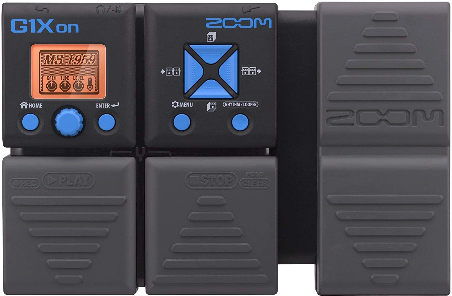 product image of Zoom G1xon