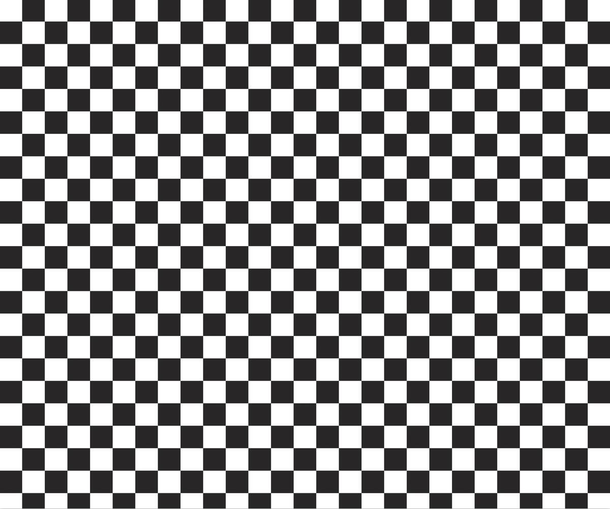 Amazon com black and white checkered party backdrop photography studio wall background 10x8 ft camera photo