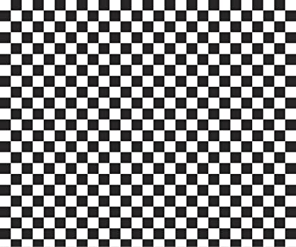 Amazon Com Black And White Checkered Party Backdrop Photography