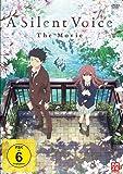 Ame & Yuki - Die Wolfskinder: Amazon.de: -, Mamoru Hosoda