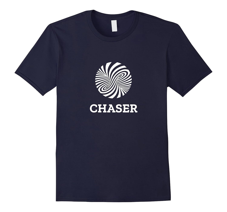 Storm Chaser Tornado Hunting T-Shirt-TJ