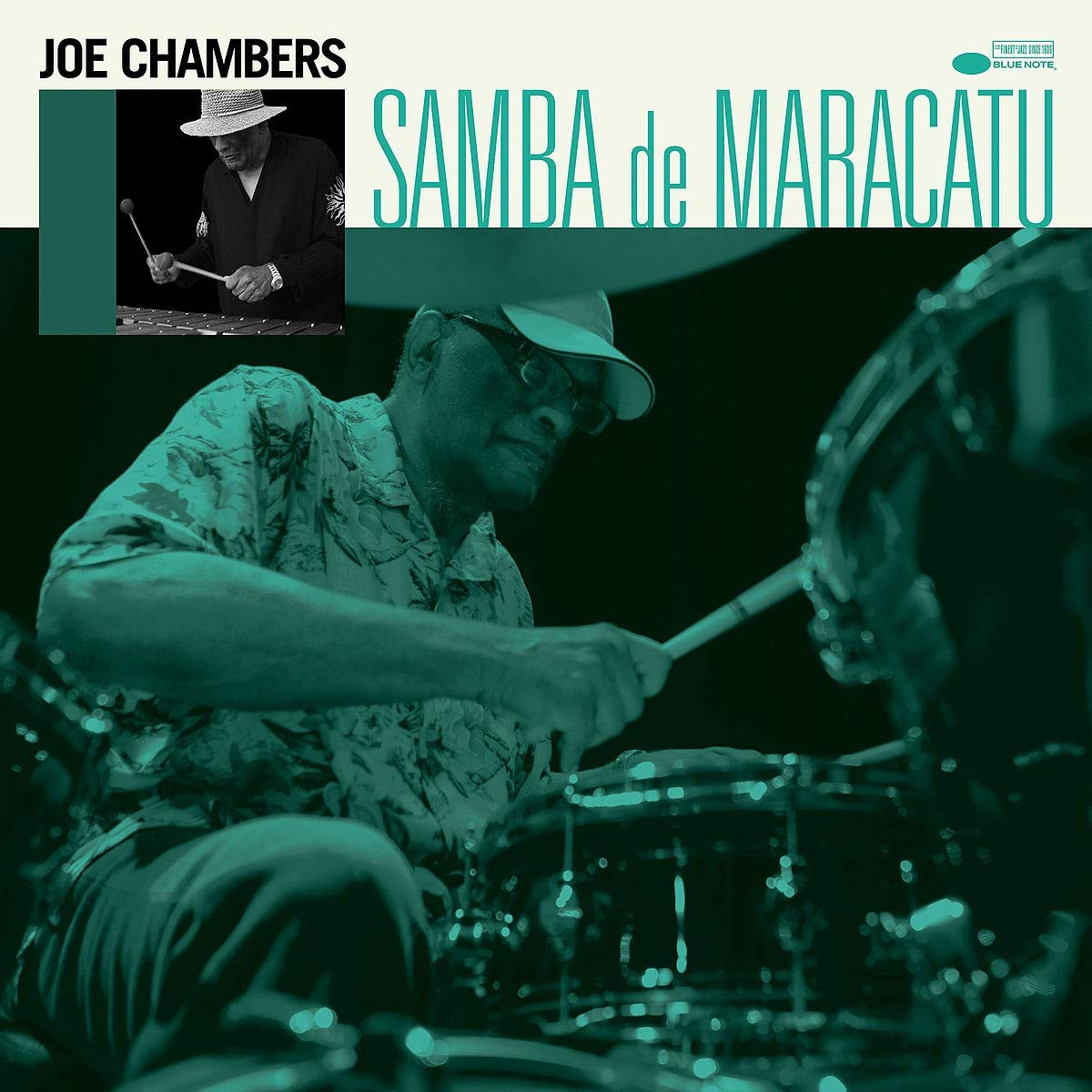 Ranking TOP9 Samba de Outstanding Maracatu