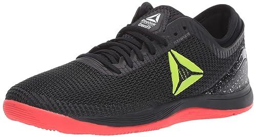 reebok femmes's nano 8.0 chaussures