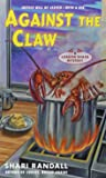 Against the Claw: A Lobster Shack Mystery