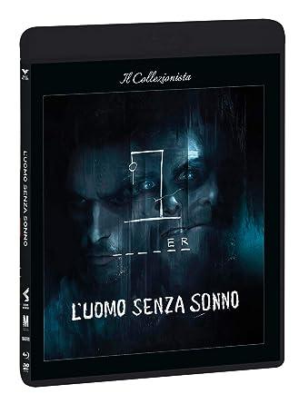 L'Uomo Senza Sonno (2004) Bluray Ita Eng Sub 1080p [Hevc] x265 TRL