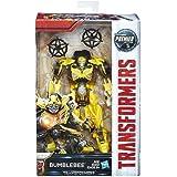 Hasbro Transformers-C1320ES0 Personaggi Giocattolo, C1320ES0