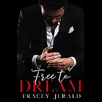 Free to Dream (Amaryllis Series Book 1) (English Edition)