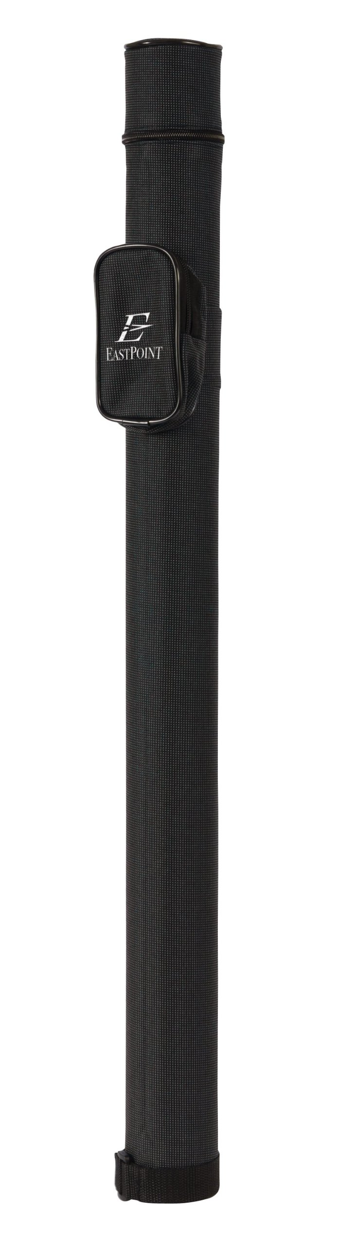 EastPoint Sports Deluxe Tube Billiard Cue Case