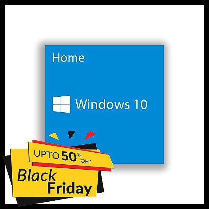 Windows 10 Home Oem Mega Sale 64 Bit Software