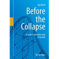 Before the Collapse: A Guide to the Other