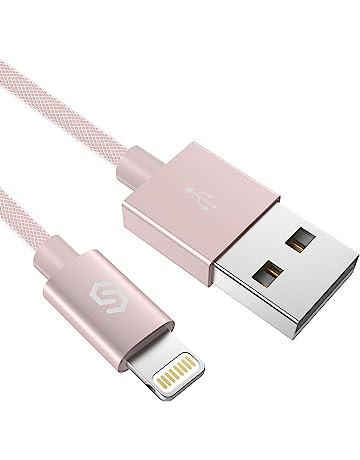 Super Amazon Co Uk Lightning Cables Wiring Digital Resources Funapmognl
