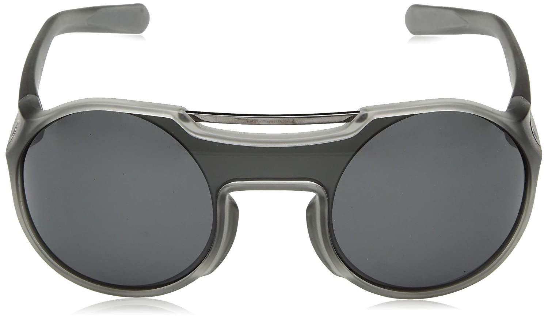 Dragon Alliance Deadball Sun Glasses for Men//Women Smoke