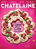 Chatelaine - English Edition