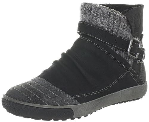 Tamaris ACTIVE 1 1 25463 29 Damen Boots