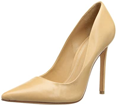 Schutz Woman Suede Pumps Size 10.5 Discount Best Store To Get 2018 Unisex Newest For Sale 7YstnqnWIt