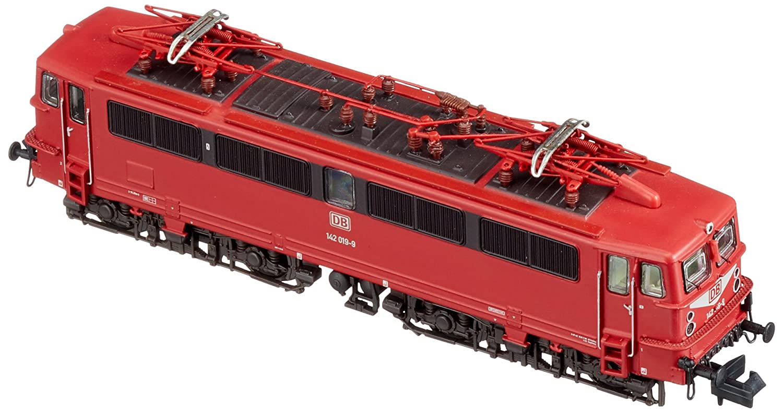 Arnold Juguete de modelismo ferroviario Color Hornby HN2272