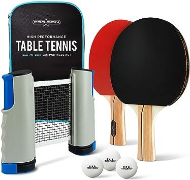 Rétractable Tennis de Table Net voyage vacances Portable de Remplacement de qualité