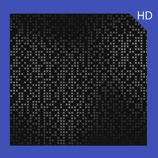 Pretty Black Wallpaper Hd Free Amazones Appstore Para Android