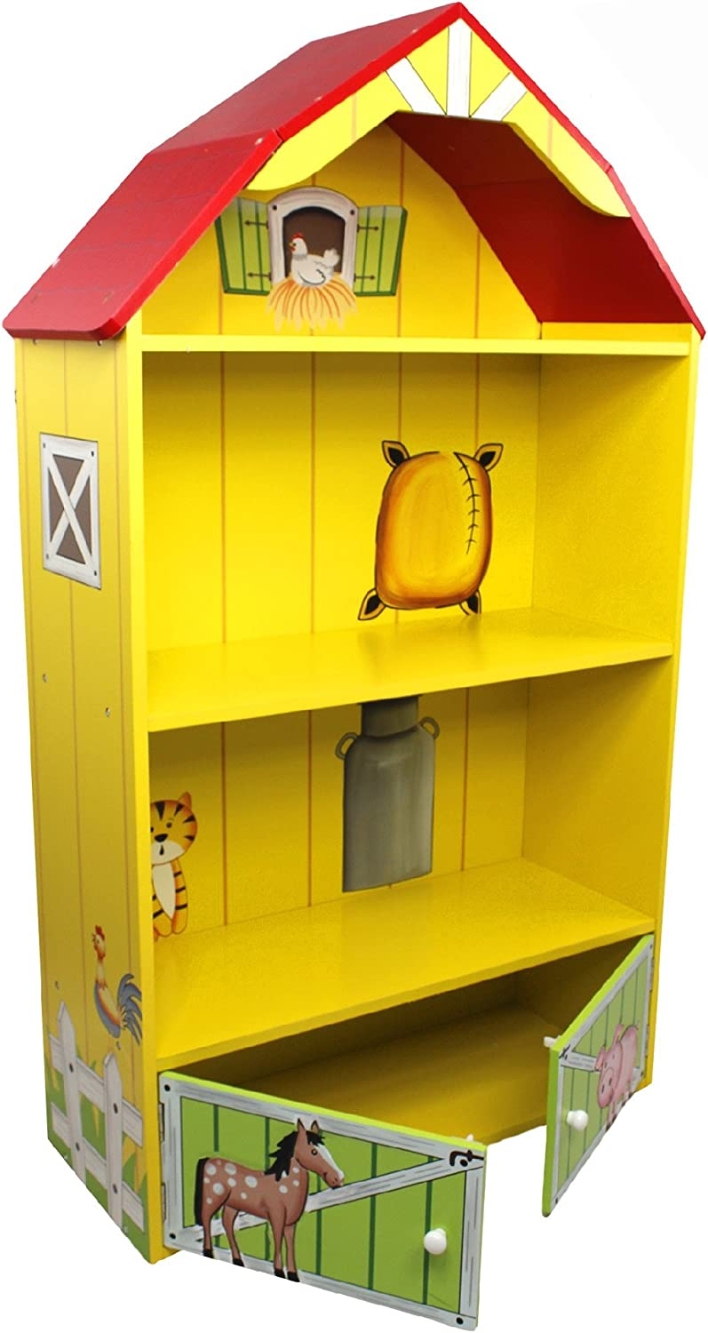 Top 9 Best Toy Storage Organizer (2020 Reviews & Guide) 5