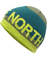 The North Face Kids' Anders Beanie (Big)