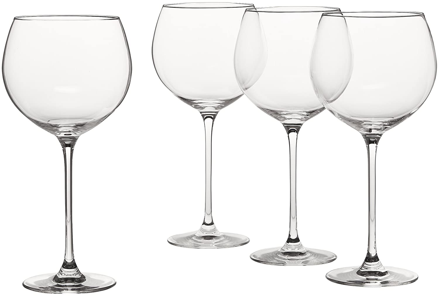 Lenox Tuscany Classics Grand Beaujolais, Set of 4 6099808