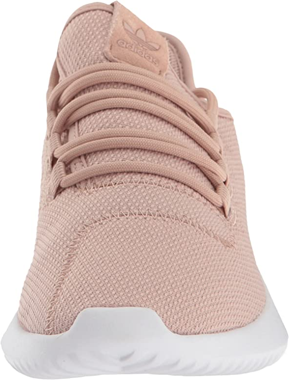 best sneakers c1811 bfa52 Amazon Cambodia , Shopping on amazon ship to Cambodia, Ship ...