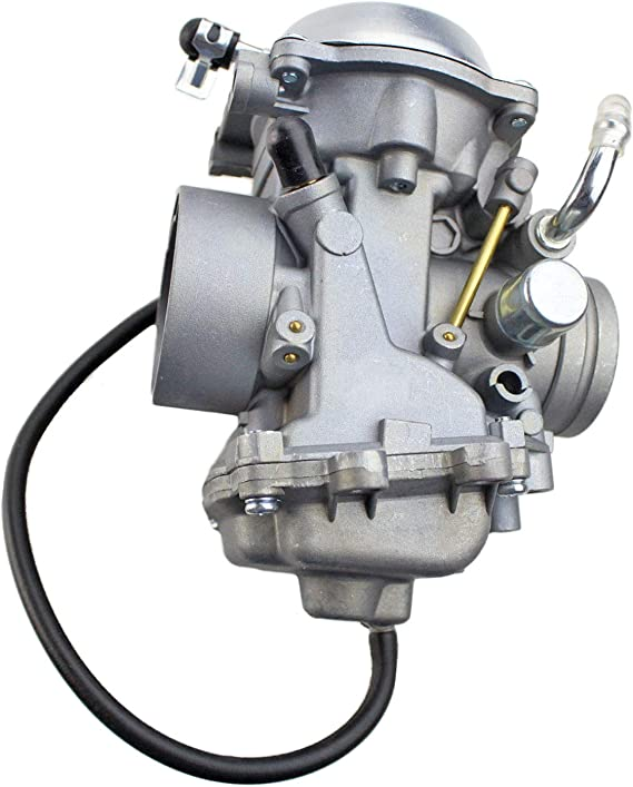 NICHE Carburetor Assembly for Polaris Sportsman 400 2001-2005,2008-2014