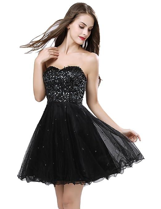 7 Vestidos De Prom 2018 Por Menos De 50 La Opinión