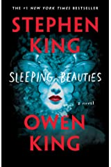 Sleeping Beauties: A Novel Kindle Edition
