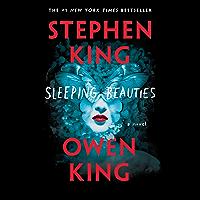 Sleeping Beauties: A Novel book cover
