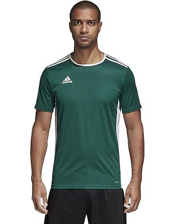d026bebfa adidas Men s Soccer Entrada 18 Jersey
