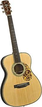 Blueridge BR-341 Acoustic Guitar