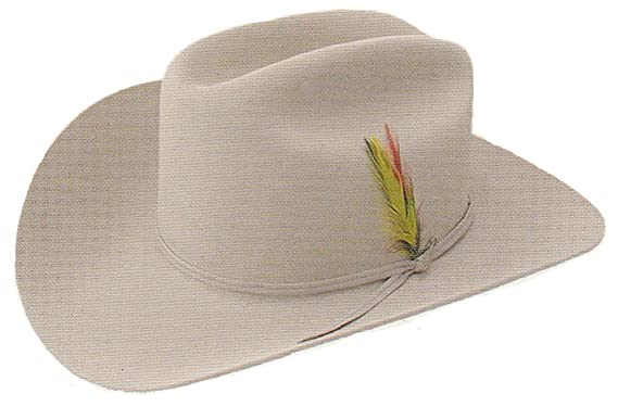 dating-stetson-hat-boxes