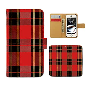 f1d52d2e66 スマホケース 手帳型 iPhoneXR iPhone XR 6.1 チェック 手帳 ケース カバー タータン ギンガム マドラス  D0067030104001