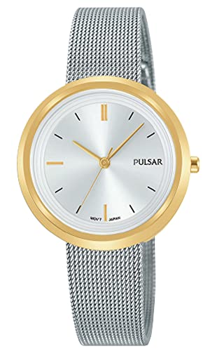 Pulsar Attitude relojes mujer PH8386X1