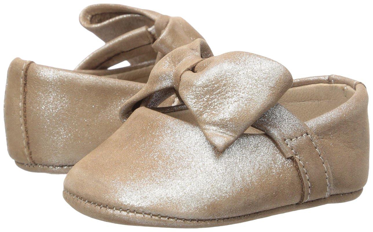 Infant//Toddler Elephantito Baby Girls Ballerina