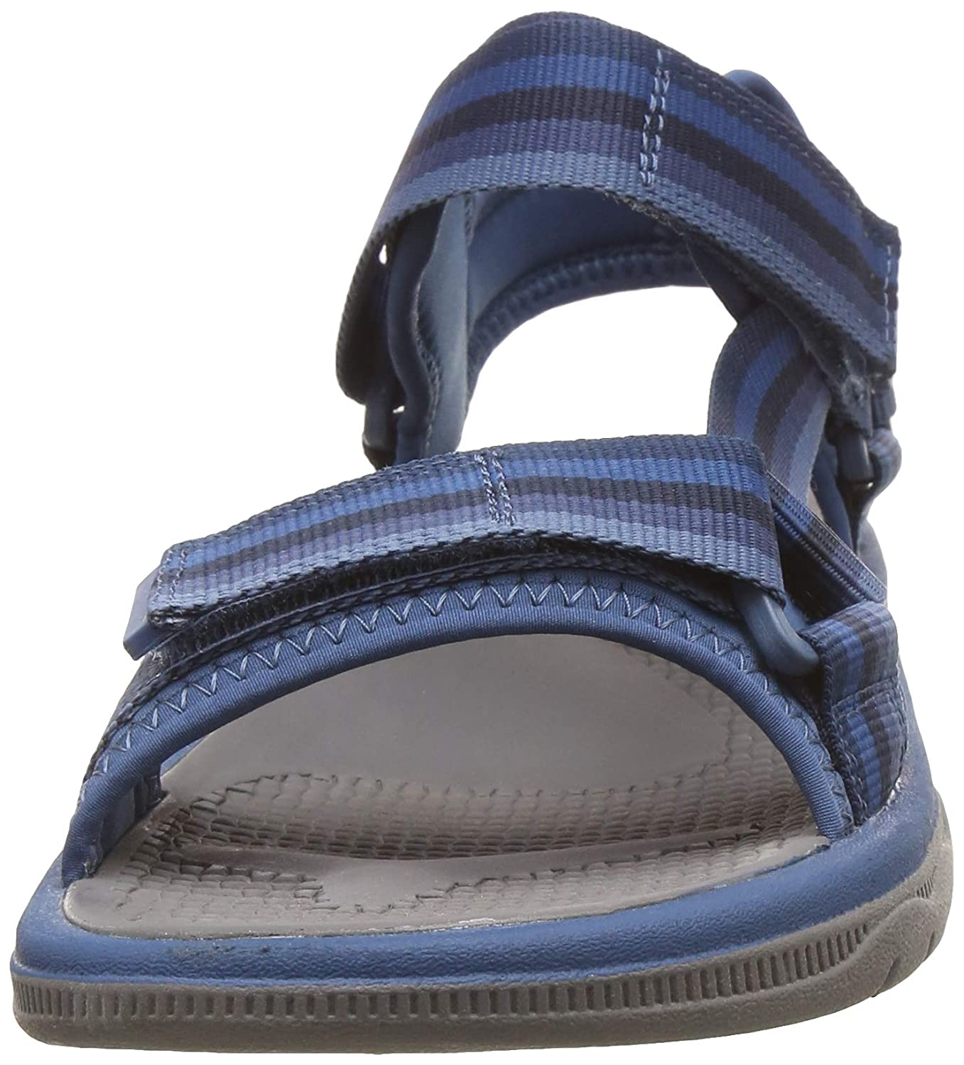 13fbab1c7e83 Clarks Men s Balta Reef Floaters  Buy Online at Low Prices in India -  Amazon.in