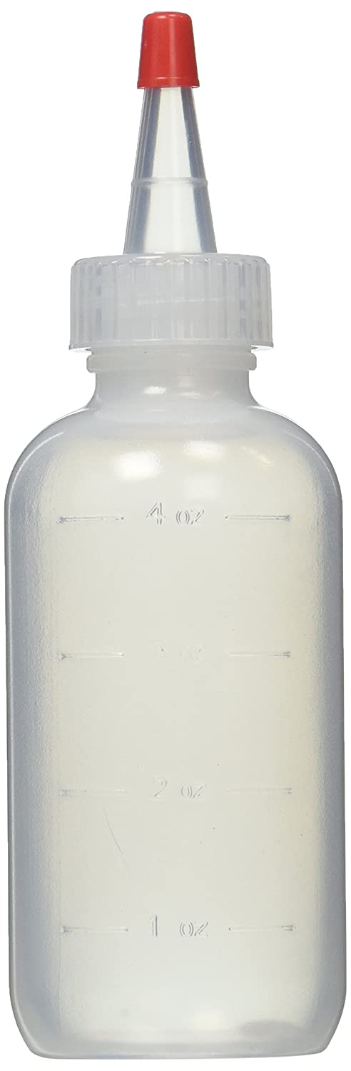 Soft N Style Applicator Bottle 4 oz (Pack of 2) Soft ' N Style B23