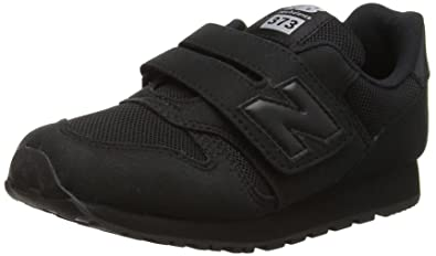 promo code a8329 71330 new balance Boy's 373 Sports Shoes