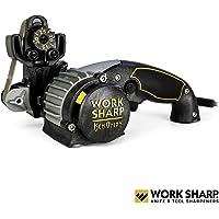 Work Sharp WSKTS-KO Knife & Tool Sharpener KO