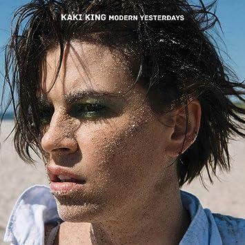 King Modern Yesterdays Kaki King Cantaloupe Music Ca21162 Vinyl Amazon Co Uk Music Download voicemod now for free! king modern yesterdays kaki king cantaloupe music ca21162 vinyl