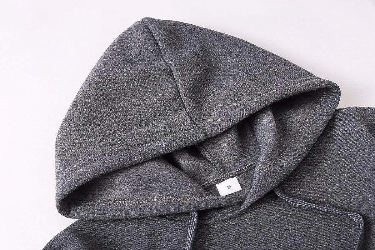 Amazon.com: Jordan 23 - Sudadera deportiva con capucha para ...