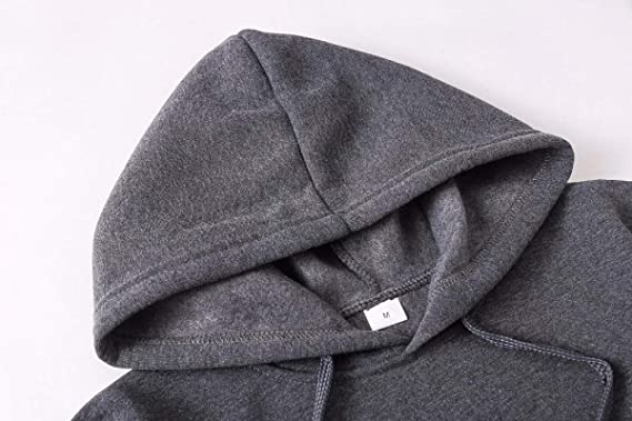 Jordan 23 Men Sportswear Men Hoodie Pullover Mens Tracksuit Sweatshirts Clothing at Amazon Mens Clothing store: