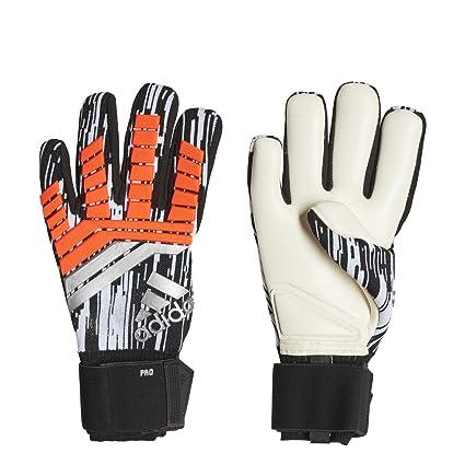 b9230d04da27 Amazon.com   Adidas Predator Pro Goalkeeper Gloves   Sports   Outdoors