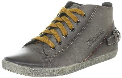 Tamaris ACTIVE 1 1 25218 29 Damen Klassische Sneakers