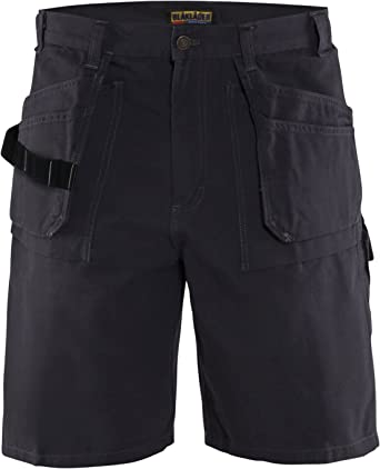Blaklader Bantam Work Shorts