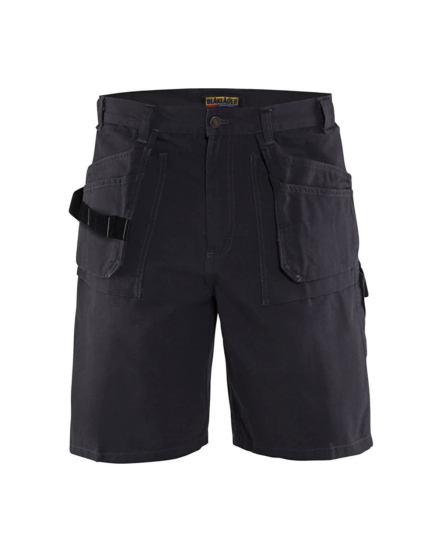 Blaklader Bantam Work Shorts 16341310270042