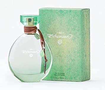 5a16c305636 Buy AE BOHEMIAN by American Eagle 1.7 oz (50 ml) EDT Spray Women Online at  Low Prices in India - Amazon.in