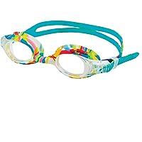 FINIS Mermaid Kid's Swimming Goggles